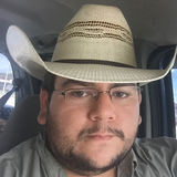 Luis from Okeechobee | Man | 34 years old | Gemini