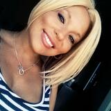 Braylee from Saxonburg   Woman   33 years old   Pisces