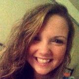 Sassy from Booneville | Woman | 23 years old | Sagittarius
