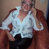 Kim from Abita Springs | Woman | 56 years old | Gemini