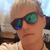 Kgove from Plymouth   Woman   31 years old   Aquarius