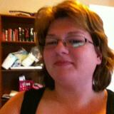 Edwina from Monroe | Woman | 36 years old | Taurus
