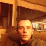 Easylast from Markham | Man | 31 years old | Capricorn