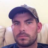 Jeffyjeffjeff from Courtenay | Man | 37 years old | Taurus