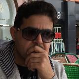 Laver from Riyadh   Man   37 years old   Aquarius