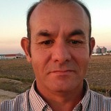 Antuan from Villanueva de la Serena | Man | 49 years old | Aquarius