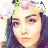 Ashzep from Buena Park | Woman | 23 years old | Pisces