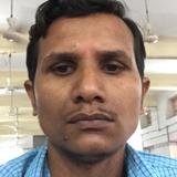 Harsh from Ahmadabad | Man | 34 years old | Cancer