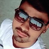 Ritesh from Guna | Man | 25 years old | Gemini