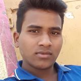 Nandu from Ambajogai | Man | 23 years old | Pisces
