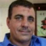Sam from El Cajon   Man   56 years old   Aquarius