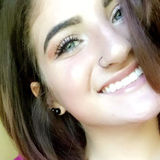 Marie from Wallkill   Woman   21 years old   Scorpio