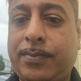 Shonky from Newport   Man   39 years old   Sagittarius