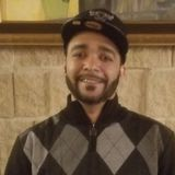 Tysin from Janesville | Man | 34 years old | Gemini