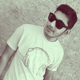 Kantesh from Dharwad | Man | 26 years old | Taurus