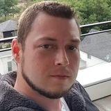 Sklasher from Bathurst | Man | 36 years old | Cancer