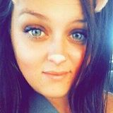 Lizzy from Durant   Woman   32 years old   Sagittarius