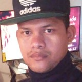 Dereckxoce from Deerfield | Man | 22 years old | Libra
