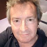 Martin from Christchurch   Man   56 years old   Sagittarius