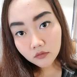 Sacha from Kuala Lumpur | Woman | 25 years old | Libra