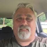 Mattjackson from Lakewood | Man | 54 years old | Taurus