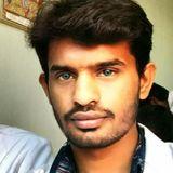 Rocky from Tiruchengodu | Man | 23 years old | Libra