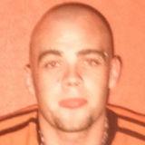 Markiem from Belfast | Man | 36 years old | Leo