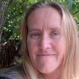 Babyblueiz from Hampton | Woman | 41 years old | Libra