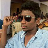 Maddy from Vemalwada | Man | 25 years old | Taurus