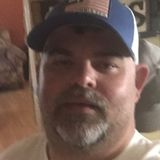 Judd from Portageville   Man   40 years old   Gemini