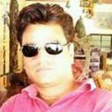Ashish from Palghar | Man | 46 years old | Aquarius