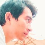 Bayuawantarab8 from Denpasar | Man | 22 years old | Virgo