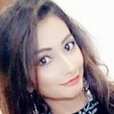 Meenu from Noida   Woman   34 years old   Aquarius