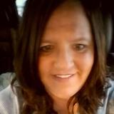 Single from Kalona | Woman | 43 years old | Sagittarius