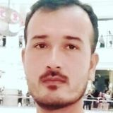 Hussain from Cheras | Man | 39 years old | Capricorn