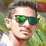 Bajajmahendra from Himatnagar | Man | 21 years old | Aries