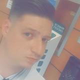 Thomas from Dormans | Man | 25 years old | Gemini