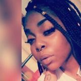 Shaybaby from Ferriday | Woman | 26 years old | Leo