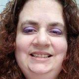 Women Seeking Men in Pelham, Alabama #4