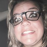 Andi from New Braunfels   Woman   40 years old   Libra