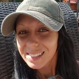 Delina from Gastonia | Woman | 32 years old | Cancer