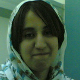 Habeeby from Abu Dhabi | Woman | 40 years old | Gemini