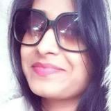 Aditya from Agra | Woman | 30 years old | Libra
