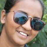 Sorambi from Coimbatore   Woman   28 years old   Taurus