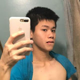 Alex from Annandale   Man   23 years old   Aries