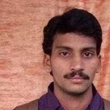 Vijju from Amalapuram | Man | 31 years old | Aries
