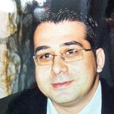 Oscaro from Ludwigshafen am Rhein | Man | 47 years old | Sagittarius