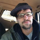 Kass from Drasco | Man | 32 years old | Aries