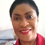 Boselaw from New Castle | Woman | 59 years old | Cancer