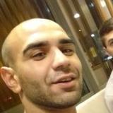 Ivangivaylic from Nordhausen | Man | 25 years old | Aries
